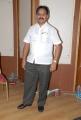 Producer Ratnamayya at Love Touch Movie Logo Launch Photos