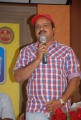 Director Srichand at Love Touch Movie Logo Launch Photos