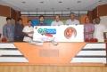 Love Touch Telugu Movie Logo Launch Photos