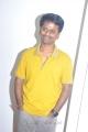 AR Murugadoss at Vathikuchi Movie Press Meet Stills