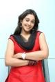 Actress Regina Cassandra at Nirnayam Movie Audio Launch Photos