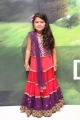 Baby Vedika at Nirnayam Movie Audio Launch Stills