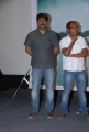 Srinivas Dhamera, M.Laxman at 143 Hyderabad Movie Audio Release Photos