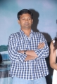 Director Anand Chakravarthi at 143 Hyderabad Movie Audio Release Photos