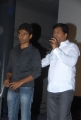 143 Hyderabad Movie Audio Release Photos