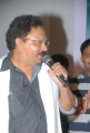 Ramesh Puppala at 143 Hyderabad Movie Audio Release Photos