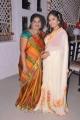 Madhavi Latha Launches Kadai Restaurant at BHEL, Lingampally, Hyderabad