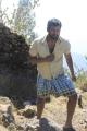 Madhan Gopal in Vu Movie Latest Stills