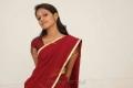 Actress Neha in Vu Movie Stills