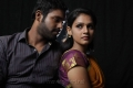 Varun, Neha in Vu Movie Stills