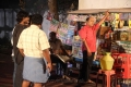 Madhan Gopal, Thambi Ramaiah in Vu Movie Latest Stills