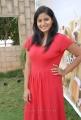 Actress Tanusha Hot Photos at Amma Naana Oorelithe Abbayilato Debba Press Meet