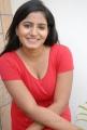Tanisha Hot Photos at Amma Nana Ooru Velite Press Meet