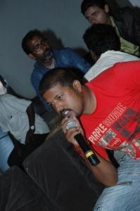 Kandanam Movie Shooting Spot Photos