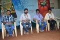 Film Kaatiyavargal Book Launch