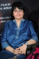 Director Shital Morjaria at All I Want Is Everything Trailer Launch Photos