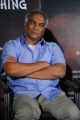 Tammareddy Bharadwaja at All I Want Is Everything Trailer Launch Photos