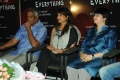 All I Want Is Everything Movie Trailer Launch Photos