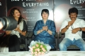 All I Want Is Everything Trailer Launch Photos