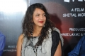Manchu Lakshmi at All I Want Is Everything Trailer Launch Photos
