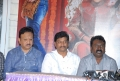 Mr.Pellikoduku Movie Success Meet Photos