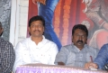 Devi Prasad, SA Rajkumar at Mr.Pellikoduku Movie Success Meet Photos
