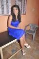 New Tamil Actress Tanisha Hot Photos