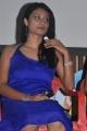 Tamil Actress Tanisha Hot Photos at Medai Movie Audio Launch