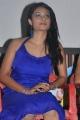 Tamil Actress Tanisha Hot Photos at Medai Movie Audio Release