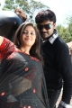 Kanika Tiwari, Udhaya in Aavi Kumar Tamil Movie Stills