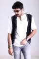 Actor Udhaya in Aavi Kumar Tamil Movie Stills
