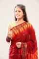 Actress Kanika Tiwari Hot in Aavi Kumar Tamil Movie Stills