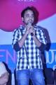 Sunil Kashyap at Back Bench Student Platinum Disc Function Photos