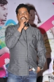 MVK Reddy at Back Bench Student Platinum Disc Function Photos