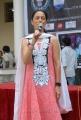 Daughter of Varma Audio Release Function Photos