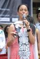 D/o Ram Gopal Varma Audio Release Function Photos