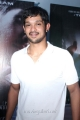 Actor Nakul at Vallinam First Look Launch Press Meet Stills