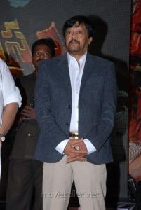 Thyagarajan at Rajakota Rahasyam Movie Audio Release Photos