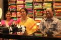 Kalanikethan Launch of new store by Actress Suhasini Maniratnam