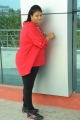 Telugu Comedy Actress Geeta Singh Photos