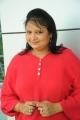 Telugu Comic Actress Geetha Singh Latest Photos