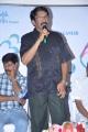 Murali Mohan at 33 Prema Kathalu Movie Logo Launch Stills