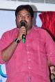 Meher Ramesh at 33 Prema Kathalu Movie Logo Launch Stills