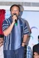 RP Patnaik at 33 Prema Kathalu Movie Logo Launch Stills