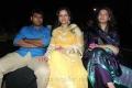 Narain, Manju Haridas, Darshana Yesudas V Records & Entertainment Launch Stills