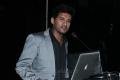 Vijay Yesudas at V Records & Entertainment Launch Stills