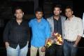 Vijay Yesudas V Records & Entertainment Launch Stills