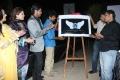 Vijay Yesudas V Records & Ent Launch Stills