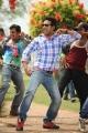 Actor Varun Sandesh Photos from Ee Varsham Sakshiga
