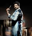 Actor Srihari in Thoofan Telugu Movie Stills